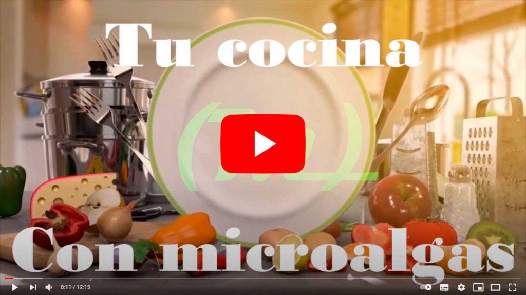 tu-cocina-con-microalgas